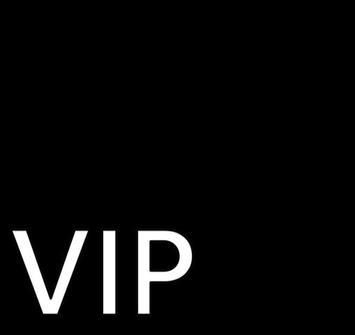 Ben Spier VIP
